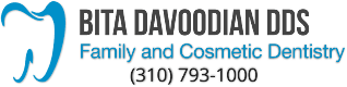 Bita Davoodian DDS - Family And Cosmetic Dentistry in Redondo Beach - (310) 793-1000